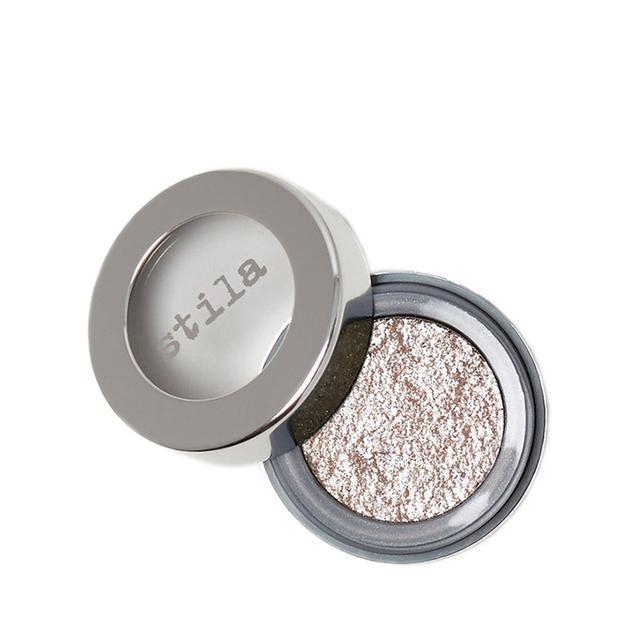 Stila Magnificent Metals Foil Finish Eye Shadow - fall makeup trends
