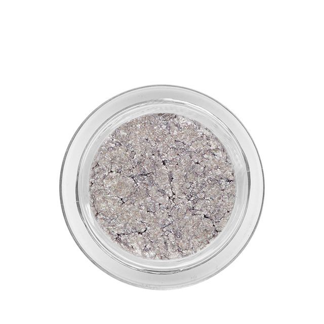 Bodyography Glitter Pigment - fall makeup trends