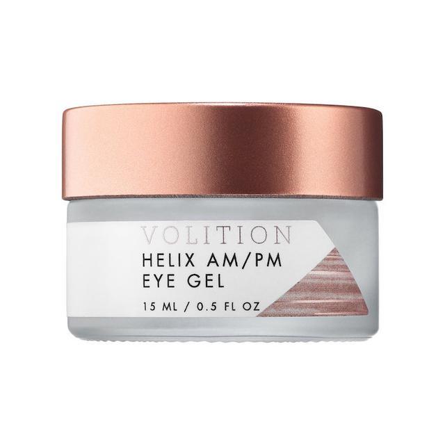 Volition Helix AM/PM Eye Gel