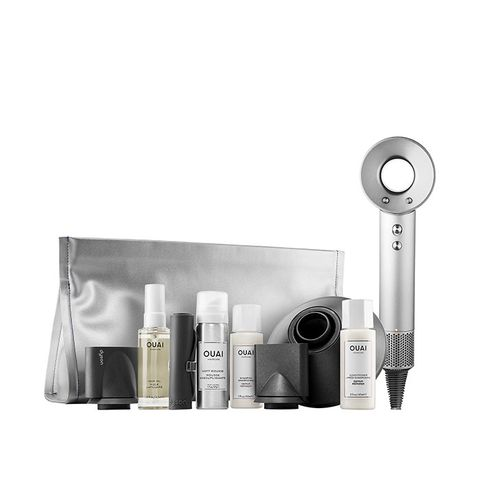 Blown-A-Ouai Set