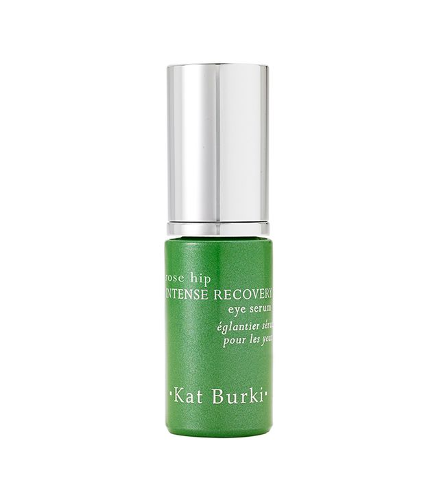 Rose Hip Intense Recovery Eye Serum