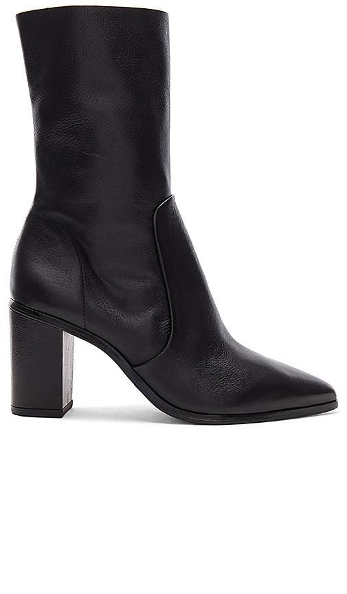 Anaflor Bootie in Black. - size 7 (also in 6,7.5,8,8.5,10)