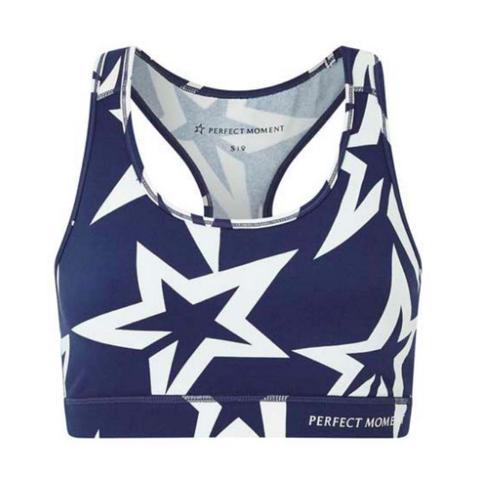 Starlight Fitness Top