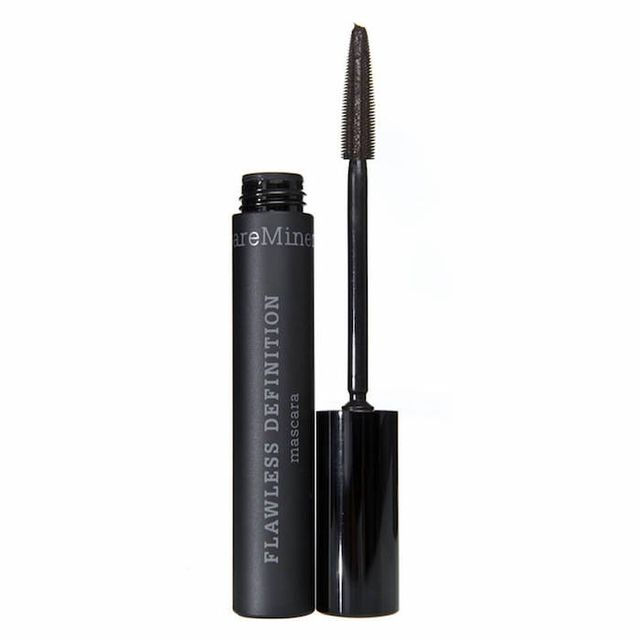 Bareminerals Flawless Definition Waterproof Mascara -
