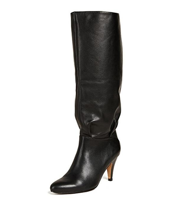Roxanne Boots