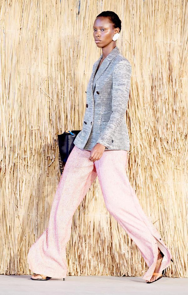 Malene Birger Danish fashion