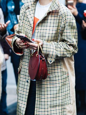 The #1 Thing Fashion Girls Want From J.Crew Right Now