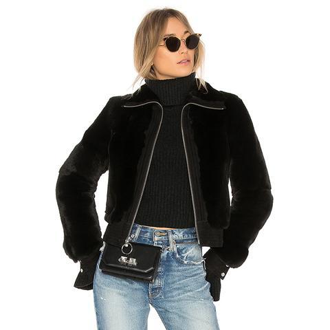 Boyce Jacket