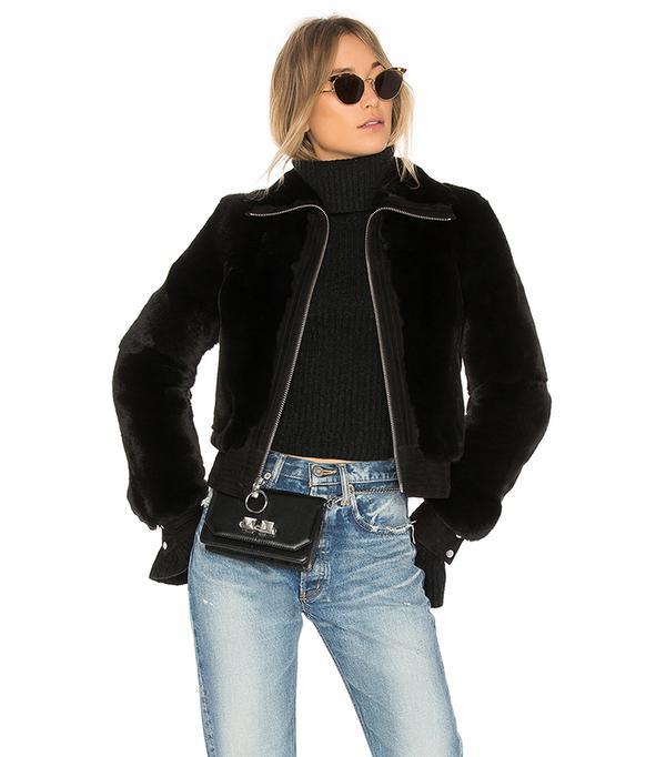 A.L.C. Boyce Jacket