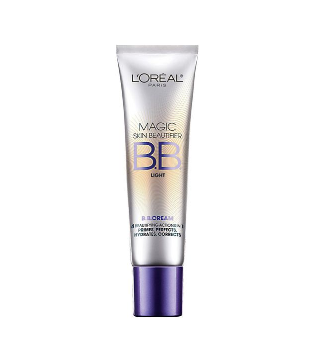 Magic Skin Beautifier BB Cream, Deep, 1.0 Ounces