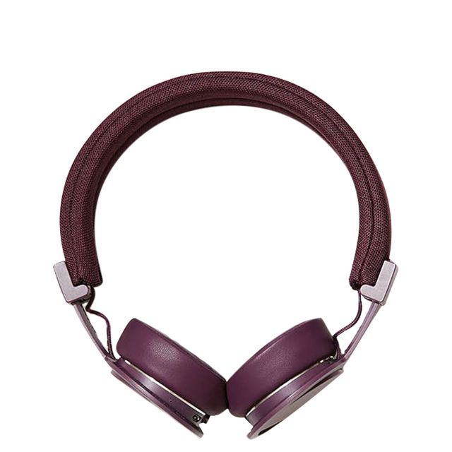 Plattan ADV Wireless Headphones - Olive One Size at Urban Outfitters