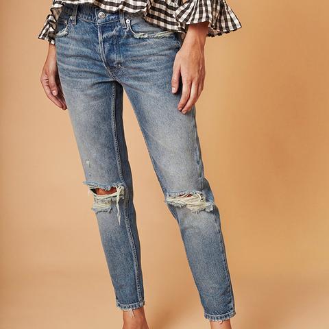 Marlee Jeans