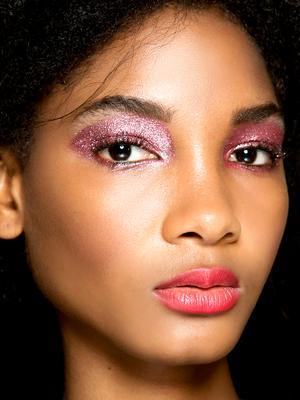 6 of Best Drugstore Setting Sprays for Serious Makeup Insurance