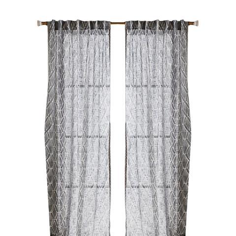 Jolene Curtain