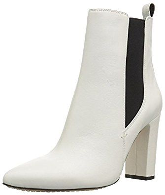 Britsy Ankle Boot