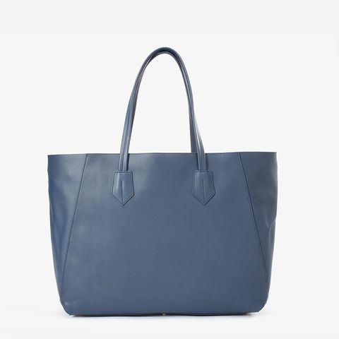 No. 2 The Large Tote Soft