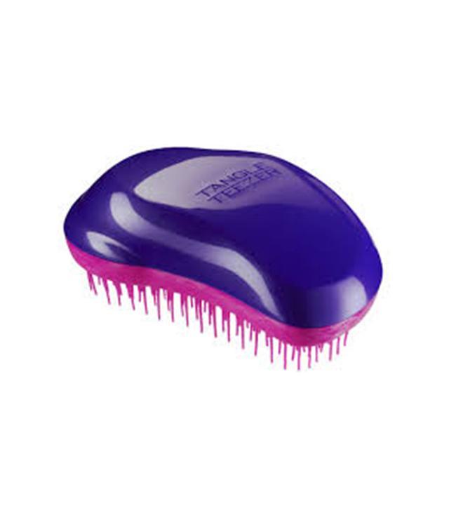 The Original Detangling Hair Brush