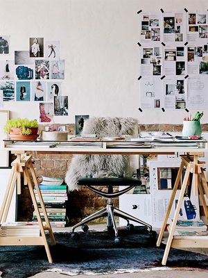 The Secrets of the Creative Process: How to Bring Your Idea to Life