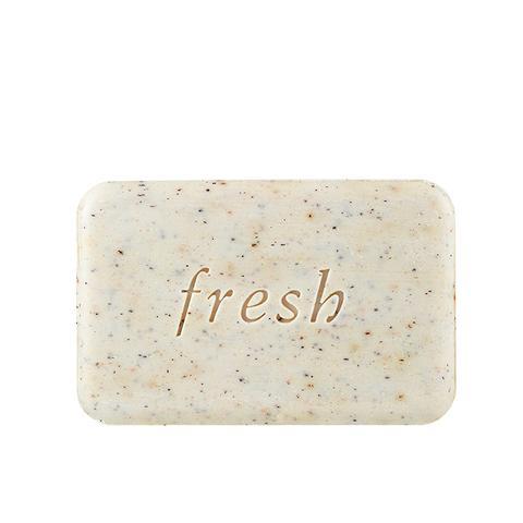 Seaberry Exfoliating Soap