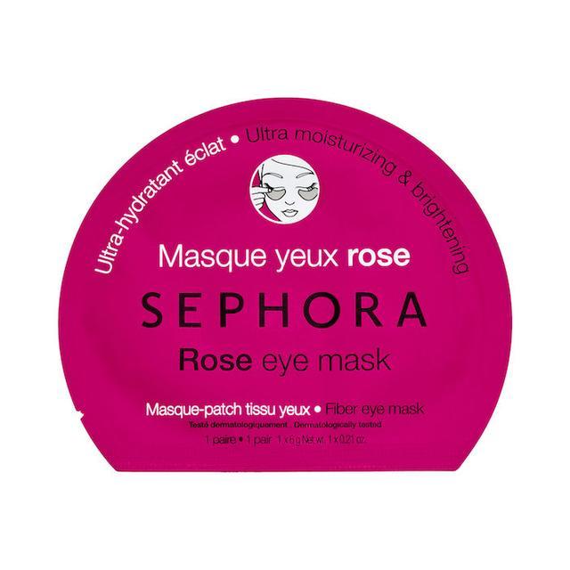 Eye Mask Orchid 0.21 oz/ 6.21 mL