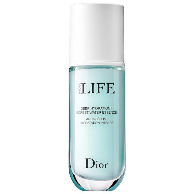 Hydra Life Deep Hydration Sorbet Water Essence 1.3 oz/ 40 mL
