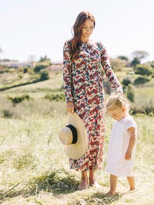 Here's How 7 Mums Are Raising Emotionally Intelligent Children