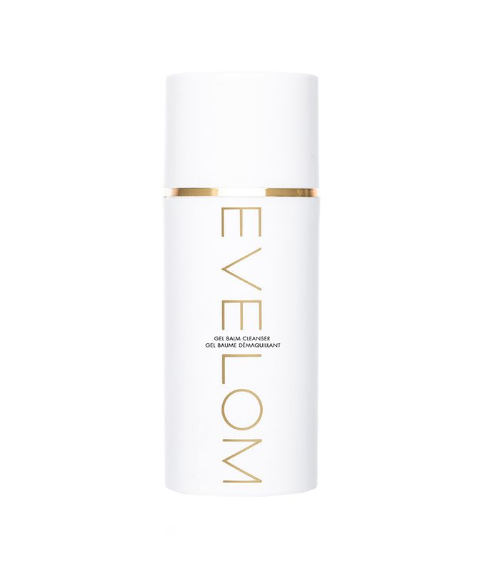 Gel Balm Cleanser by Eve Lom