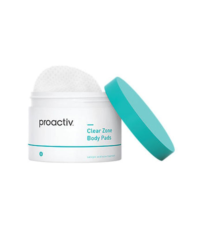 Clear Zone Body Pads by Proactiv
