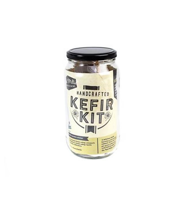 Kefir: Lakeland Kefir Kit