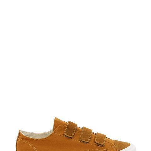 OG Style 23 LX Sneaker