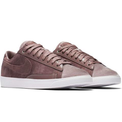 Blazer Low Lx Sneaker