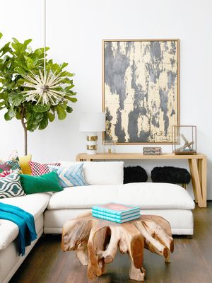 Calling It—Every New York Cool Girl Will Shop at This New Décor Store