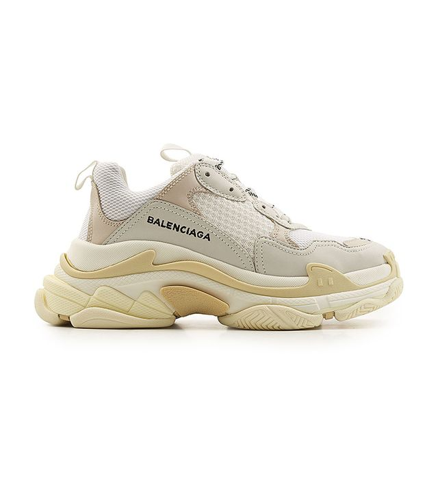 Balenciaga Triple-S Sneakers