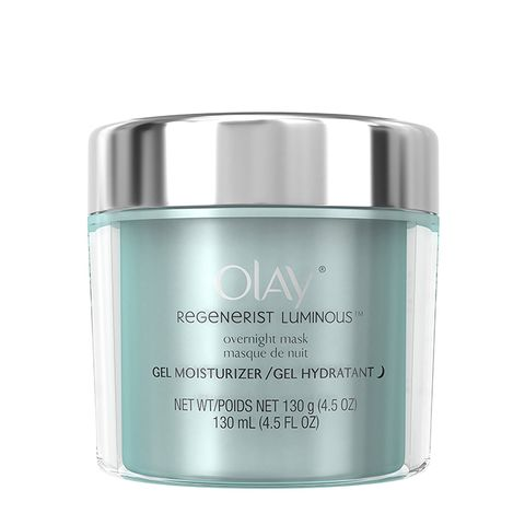 Regenerist Luminous Overnight Mask