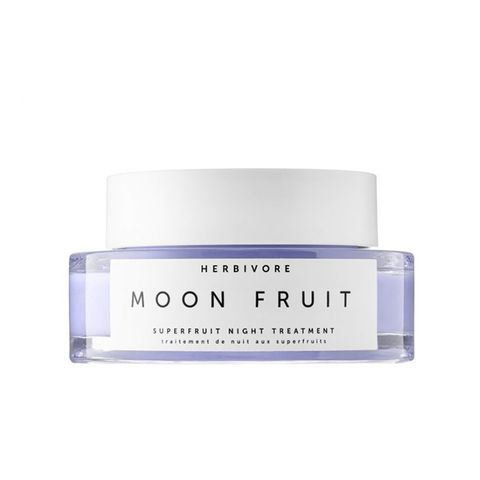 Moon Fruit Superfood Night Treatment