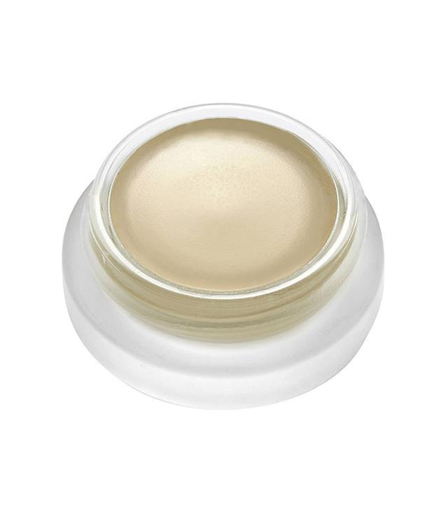 Un Cover-Up Concealer/Foundation 22 0.20 oz/ 6 mL