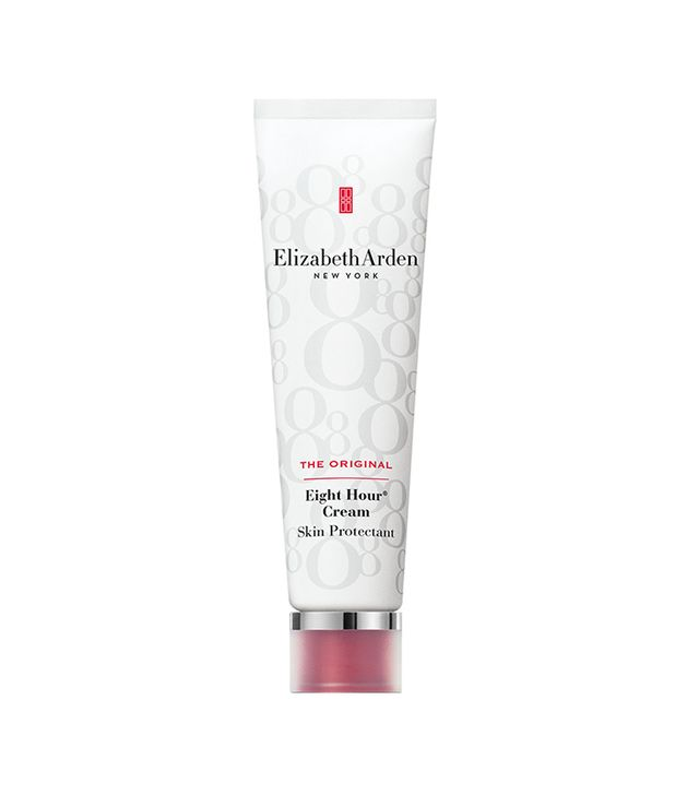 Elizabeth Arden Eight Hour Skin Cream Protectant