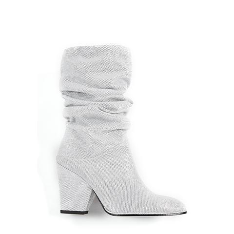 Crush Boots