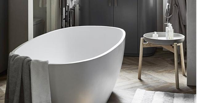 zara home 39 s midseason sale is on shop 6 finds under 50. Black Bedroom Furniture Sets. Home Design Ideas