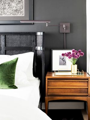 Found: The Best Places to Buy Discounted Home Décor Online