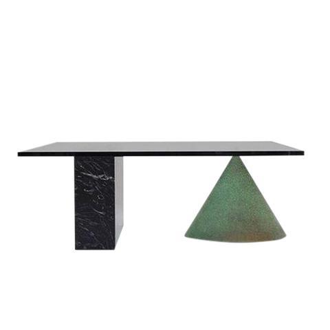 Massimo & Lella Vignelli Kono Table