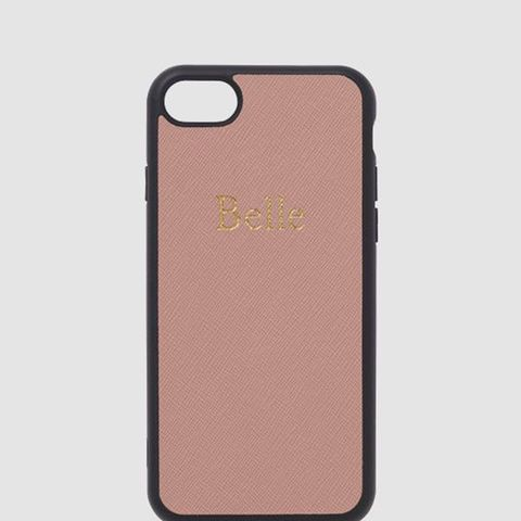 Primrose iPhone 7/iPhone 8 Case