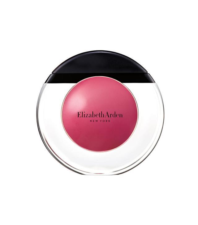 Elizabeth Arden Sheer Kiss Lip Oil
