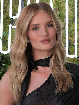 Rosie Huntington-Whiteley Says This $30 French Skincare Product Is Underrated