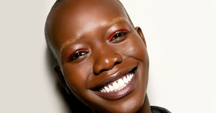 Celeb Makeup Artists Share Makeup Tips For Dark Skin Tones