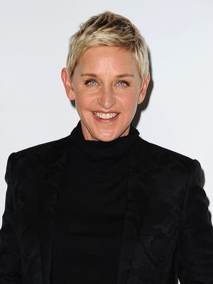 Step Inside Ellen Degeneres's Dreamy $18.6 Million Beachfront Home