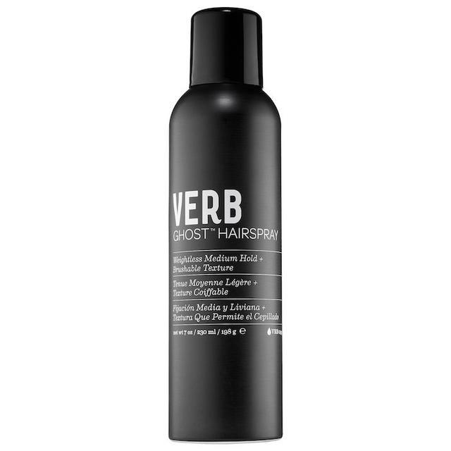Ghost(TM) Hairspray 7 oz
