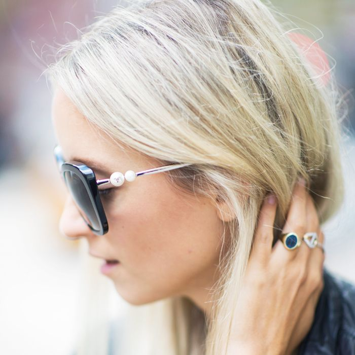 10 Affordable Engagement Ring Designers That Still Make a Big Impact
