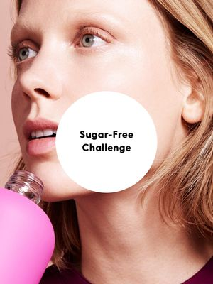 How to Go Sugar-Free for a Week Straight Without Hating Your Life