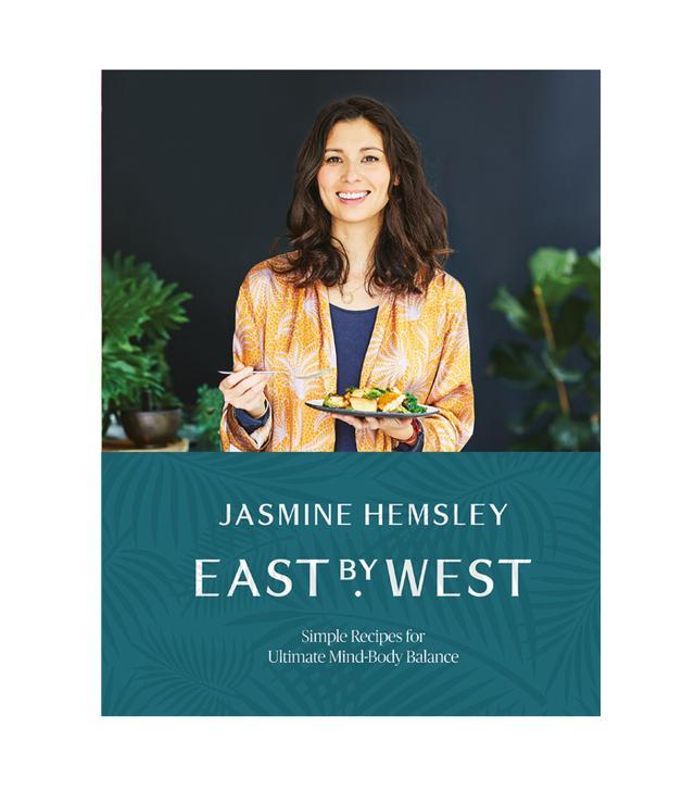 Jasmine Hemsley East by West